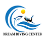 Dreams Diving Center-logo