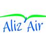Aliz Air ULM-logo