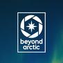 Beyond Arctic-logo