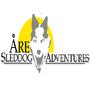 Åre Sleddog Adventures-logo