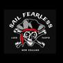 Sail Fearless-logo