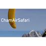 ChamAirSafari-logo
