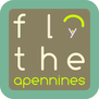 Fly The Apennines-logo