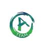 A-TEAM EDVENTURES-logo