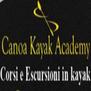 Canoa Kayak Academy-logo
