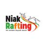 Niak Rafting-logo