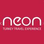 Neon Tours-logo