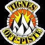 Tignes Off Piste-logo