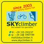 SKYclimber-logo