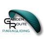 Garden Route Paragliding-logo