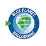 Blue Planet Ballooning-logo