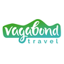 Vagabond Travel-logo
