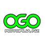 Ogo Rotorua-logo