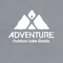 XAdventure-logo