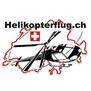 Helikopterflug.ch-logo