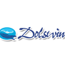 Dolswim-logo