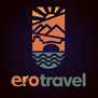 Ero travel-logo