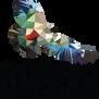 Aoraki Adventures-logo