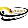 Ascendance Parapente Réunion-logo