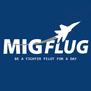 MiGFlug - Czech Republic-logo