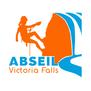 Abseil Victoria Falls-logo