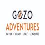 Gozo Adventures-logo