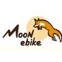 Moon eBike-logo