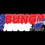 Bungy Niouc-logo