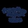 Freedive Nusa-logo