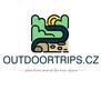 OutdoorTrips.cz-logo