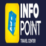 Info Point-logo