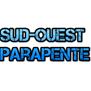 Sud Ouest Parapente-logo