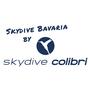 skydive colibri-logo