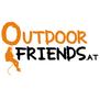 Outdoorfriends-logo