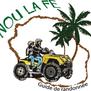 Team Quad Lete-logo