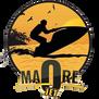 Maoré Jet-logo