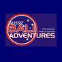 Aussie Bali Adventures-logo