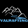 Valrafting-logo