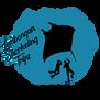Lembongan Snorkeling Trip-logo
