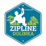 Zipline Dolinka-logo
