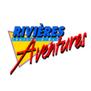 Rivières et Aventures-logo
