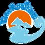Tom Rafting-logo