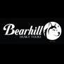 Bearhill Husky-logo