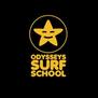 Odysseys Surf School-logo