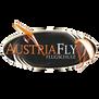 Austriafly-logo