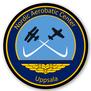 Nordic Aerobatic Center-logo