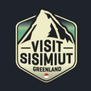 Hotel Sisimiut-logo