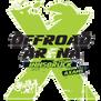 Offroad Arena-X-logo