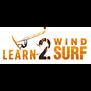 Learn2Windsurf-logo