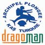 Dragoman-logo
